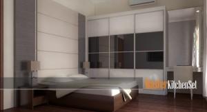 master kitchen set di solo 11d