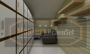 Desain-Interior-Solo-MasterKitchenset-RUANG-PPDS-Moewardi--1