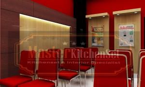 Desain-Interior-Solo-MasterKitchenset-RUANG-PPDS-Moewardi-2