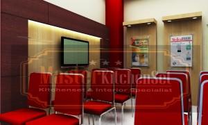 Desain-Interior-Solo-MasterKitchenset-RUANG-PPDS-Moewardi-3