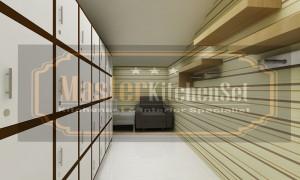 Desain-Interior-Solo-MasterKitchenset-RUANG-PPDS-Moewardi