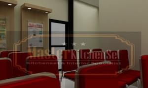 Desain-Interior-Solo-MasterKitchenset-RUANG-PPDS-Moewardi-4