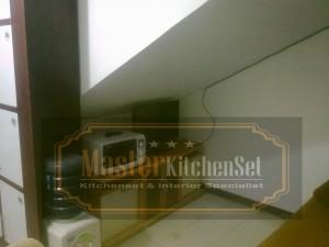 Desain-Interior-Solo-RUANG-PPDS-Moewardi-2