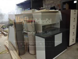 furniture-kantor-di-solo-10