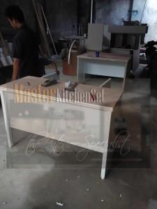 furniture-kantor-di-solo-6