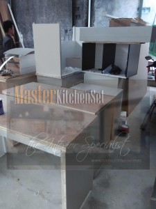 furniture-kantor-di-solo-7