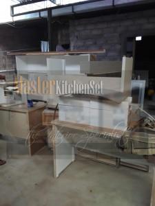 furniture-kantor-di-solo-8