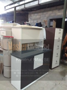 furniture-kantor-di-solo-9