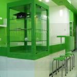 Desain-Interior-Solo-Cafe-Herbalife-Rumah-Eisya-10