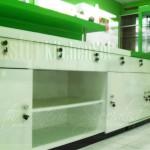 Desain-Interior-Solo-Cafe-Herbalife-Rumah-Eisya-12