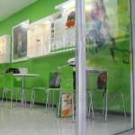 Desain-Interior-Solo-Cafe-Herbalife-Rumah-Eisya-14