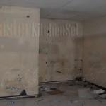 Desain Interior Solo Cafe Herbalife Rumah Eisya 2