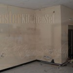 Desain Interior Solo Cafe Herbalife Rumah Eisya 4