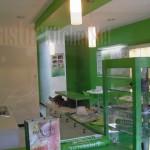 Desain-Interior-Solo-Cafe-Herbalife-Rumah-Eisya-6