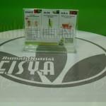 Desain-Interior-Solo-Cafe-Herbalife-Rumah-Eisya-8
