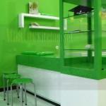Desain-Interior-Solo-Cafe-Herbalife-Rumah-Eisya-9