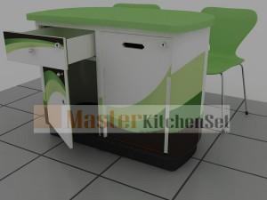 Desain-Interior-Solo-Meja-Kursi-Herbalife-7