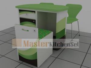 Desain-Interior-Solo-Meja-Kursi-Herbalife-4