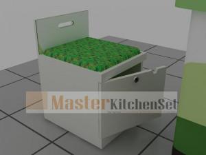 Desain-Interior-Solo-Meja-Kursi-Herbalife-5