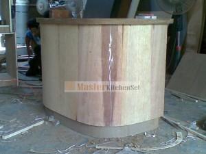Desain-Interior-Solo-Meja-Kursi-Herbalife-6