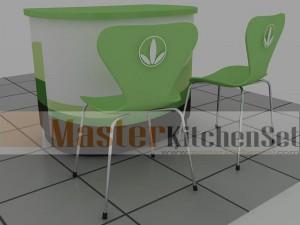 Desain-Interior-Solo-Meja-Kursi-Herbalife-8